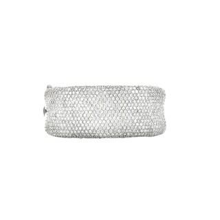 Pave CZ Bracelet