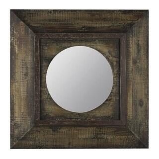 Zamore Mirror