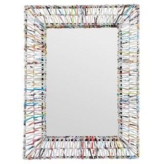 Emmett Mirror