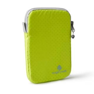 Eagle Creek eSleeve Strobe Green Mini Tablet Sleeve