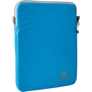 Eagle Creek eSleeve Tablet Sleeve