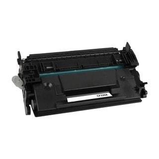 1PK Compatible CF226A Toner Cartridge For HP LaserJet M402d , M402dn , M402n , LaserJet Pro MFP M426dw ( Pack of 1 )