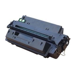 1PK Compatible Q2610A Toner Cartridge For HP LaserJet 2300 , 2300L , 2300D , 2300DN ( Pack of 1 )