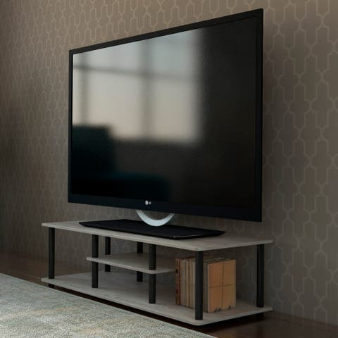 Buy Tv Stands Entertainment Centers Online At Overstock Our Best