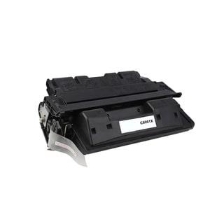 1PK Compatible C8061X Toner Cartridge For HP LaserJet 4100, 4100N, 4100DTN, 4100MFP, 4100SE, 4100TN, 4101MFP ( Pack of 1 )