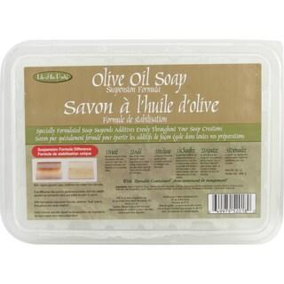 Suspension Soap 2lb