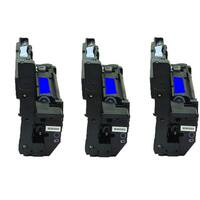 3PK Compatible CB385A Drum Cartridge For HP Color LaserJet CM6030 CM6030f CM6040f CP6015de CP6015n CP6015xh ( Pack of 3 )