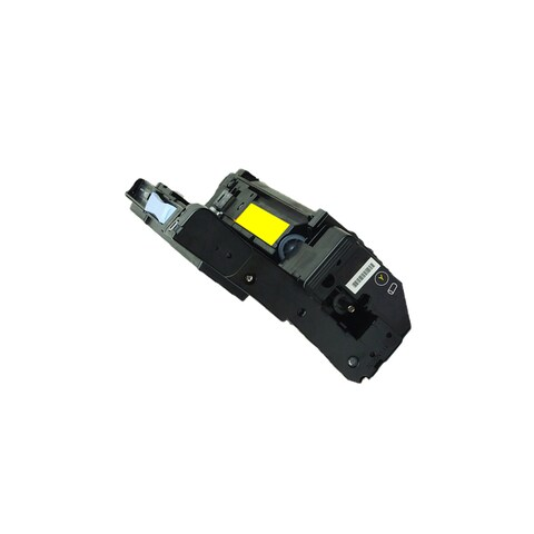 1PK Compatible CB386A Drum Cartridge For HP Color LaserJet CM6030 CM6030f CM6040f CP6015de CP6015n CP6015xh ( Pack of 1 )