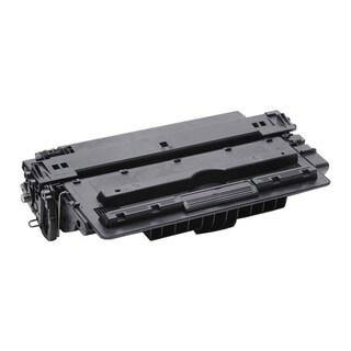 1PK Compatible Q7516A Toner Cartridge For HP LaserJet 5200 , 5200DTN , 5200TN ( Pack of 1 )
