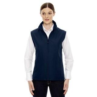 Techno Lite Women's Midnight Navy Activewear Vest
