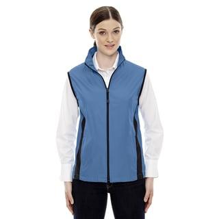 Techno Lite Women's Lake Blue 800 Activewear Vest