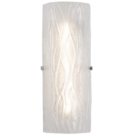 Brilliance LED Small Wall Sconce