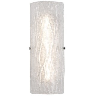 Rogue Decor Brilliance LED Small Wall Sconce