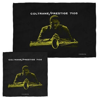 CONCORD MUSIC/MELLOW Face/Hand Towel Combo