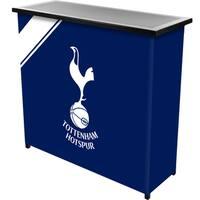 English Premier League Portable Bar with Case - Tottenham Hotspurs