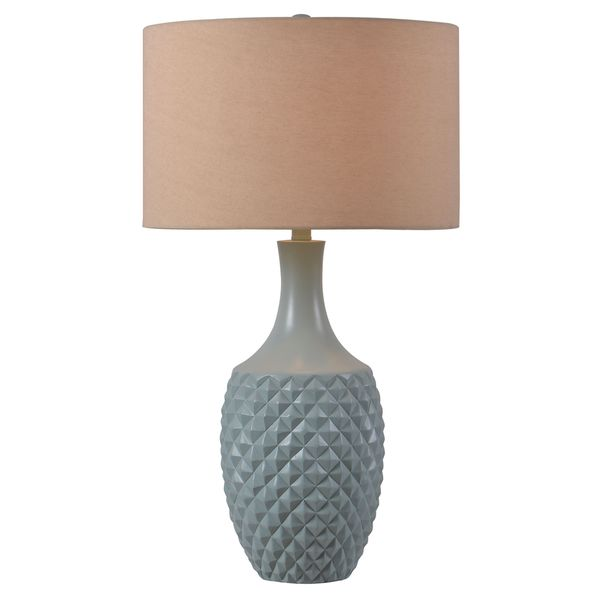 Patterns Table Lamp