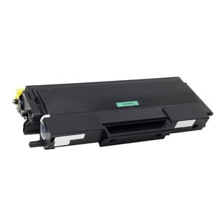 1PK Compatible TN670 Toner Cartridge For Brother HL-6050 ( Pack of 1 )