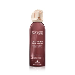 Alterna Bamboo Volume Uplifting 6-ounce Hair Spray