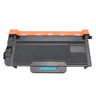 1PK Compatible TN850 Toner Cartridge For Brother DCP-L5500DN DCP-L5600DN DCP-L5650DN HL-L5000D HL-L5100DN ( Pack of 1 )