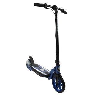 Pulse Performance Products RF-200 Rechargeable Electric Scooter|https://ak1.ostkcdn.com/images/products/12273407/P19112365.jpg?impolicy=medium