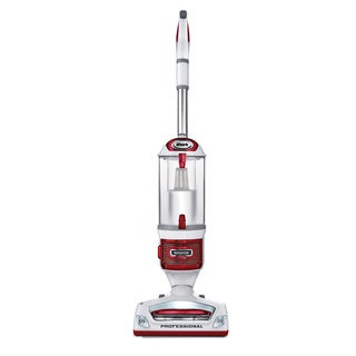 Shark NV500 Rotator Professional Lift-Away Vacuum (Refurbished)