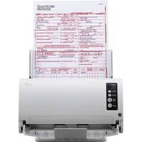Fujitsu fi-7030 Color Duplex Professional Document Scanner