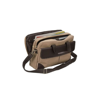 Goodhope 15.5-inch Laptop Computer Briefcase Bag