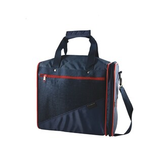 Goodhope Navy Locker Duffel Bag
