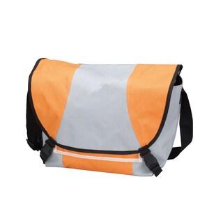 Goodhope Messenger Bag