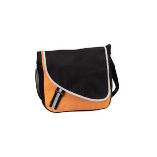 Goodhope Sporty Messenger Bag