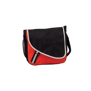 Goodhope Sporty Messenger Bag