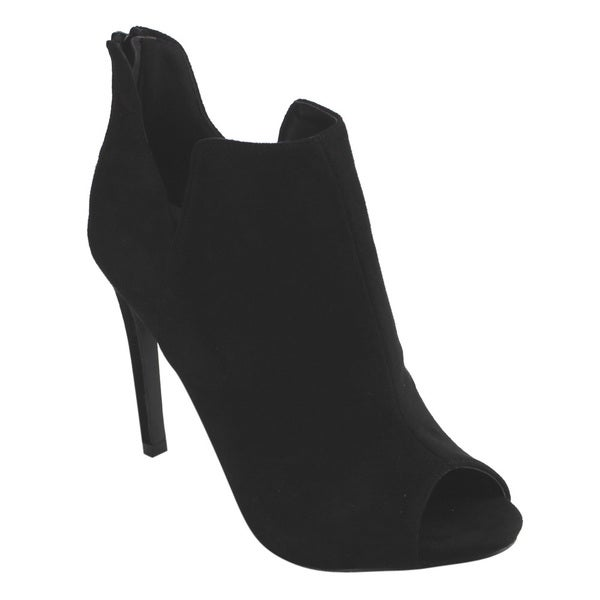 Betani Shoes Review
