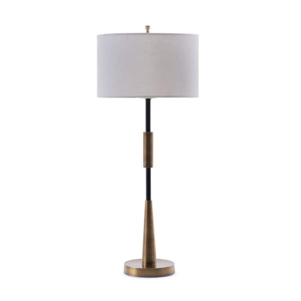 Saber Table Lamp