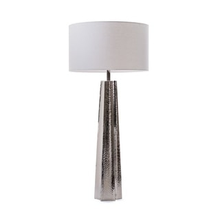 Hip Vintage Forbes Table Lamp