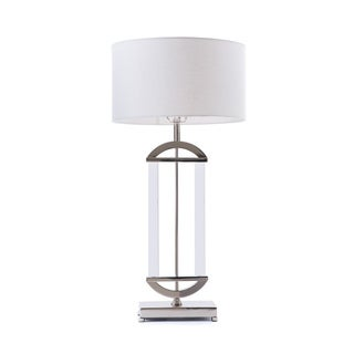 Hip Vintage Concord Table Lamp