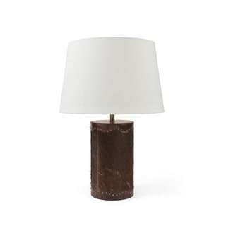 Hip Vintage Hamilton Table Lamp
