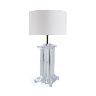 Hip Vintage Preston Table Lamp