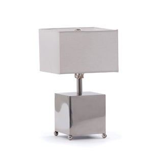 Hip Vintage Scatola Table Lamp