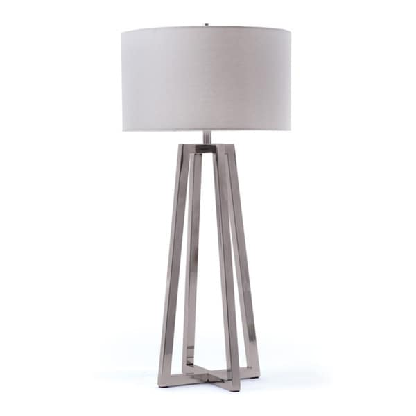 Pythagoras Table Lamp