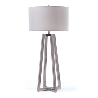 Hip Vintage Jensen Table Lamp