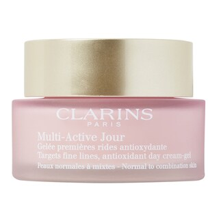 Clarins Multi-Active Jour 1.7-ounce Day Cream