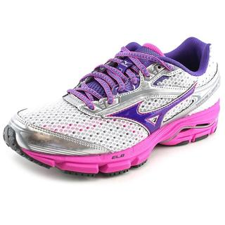 Mizuno Women's 'Wave Legend 3' Mesh Athletic Shoes