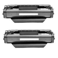 Premium Compatibles ML1650D8RPC Toner Cartridge - Black