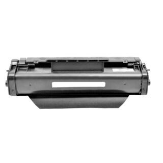 1PK Canon FX3 Compatible Black Toner Cartridge Canon 1060 1100 2050 L75 L4000 2060 L200 L3500 (Pack of 1)