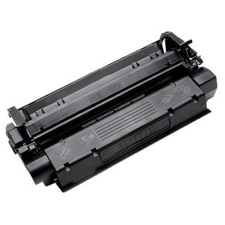1PK Canon FX8 Compatible Black Toner Cartridge Canon D340 L170 LC510 L400 D320 (Pack of 1)