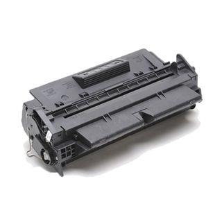 1PK Canon L50 Compatible Black Toner Cartridge Canon D760 D660 D860 D780 D861 D880 PC1080 (Pack of 1)