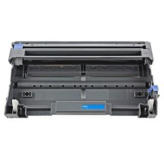 1PK Compatible DR520 Drum Cartridge For Brother DCP-8060, DCP-8065, HL-5240, HL-5250, HL-5280, MFC-8460 ( Pack of 1 )
