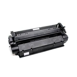 1PK Canon X25 Compatible Black Toner Cartridge Canon MF5770 MF3110 MF5750 MF5550 MF5730 (Pack of 1)