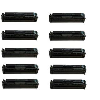 10PK Canon 116BK Compatible Black Toner Cartridge Canon ImageClass MF8050cn (Pack of 10)