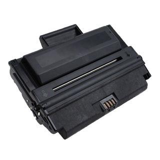 1PK Dell 1815 Compatible Black Toner Cartridge Dell 1815 1815dn (Pack of 1)